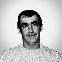 <b>Marc LABORDES <br><span>Technicien bâtiment</span></b>